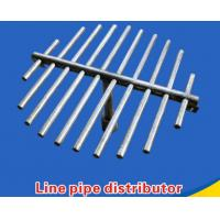Quality Line Pipe Distributor for sale