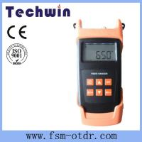 China Techwin Portable cable fault locator TW3304N on sale