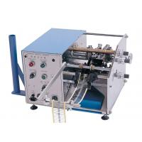 Quality F Type Resistor Lead Forming Tool Component Lead Bender 97KG Weight for sale
