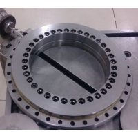Quality YRT80 yrt bearing made in china for sale