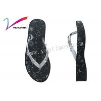 Quality Sponge pinches cool procrastinate xia han edition slippers non - slip for sale