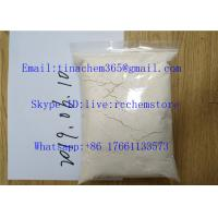 Quality Pure Research Chemicals SGT-25 99.9% light yellow best quality wind sale work well efficient product for sale
