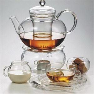 Best Glass Teapot wholesale