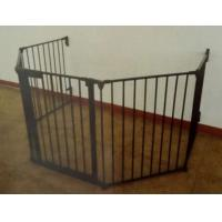 Quality Children Safety Multi Fence - KF001 for sale