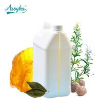 Quality Purify Air Aromatherapy Essential Oils For Commercial Scent Machine for sale