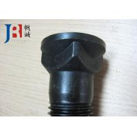 China 4F3656 Plow Cutting Edge Bolts and Nuts for Undercarriage Attachments on sale