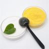 Buy cheap Hot sale Drinking Water Treatment Polyaluminium Chloride PAC White Powder good from wholesalers