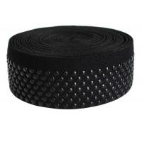 Quality Hats Extra Wide Elastic Bands Decorative Elastic Waistband Almost Odorless for sale