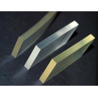Quality Screen Printing Squeegee--UV series for sale