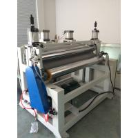 Cheap 5 Bar - 7 Bar Aluminum Printing Machine 200×300 mm Flat AC 220V 50Hz 96KW for sale