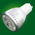 Quality led spotlight bulbs for sale