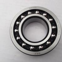 Quality SKF Self-Aligning Ball Bearing for sale
