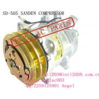 Dc Air Conditioning Compressor Images Dc Air Conditioning