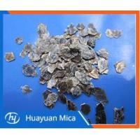 Quality Mica for Plastics for sale