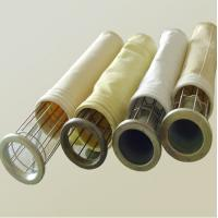 Quality Filter Bags for Fiberglass for sale