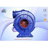 Buy cheap 500WN Pump With Diesel Engine Motor Has No Leakage And Low Power Consumption from wholesalers