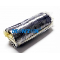 Quality T7AR25105 25*105*273mm Multi-Stage cylindrical roller thrust bearings for sale
