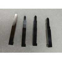 Quality Customized Color CNC Machine Parts Plating Surface For Industrial Equipment for sale
