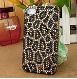 Quality Fashion Cell Phone Cover for iPhone 4 (CCE-014) for sale