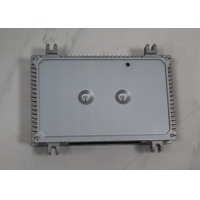 Quality 9287705 Hitachi Excavator ZX450-3 ZX530-3 Controller Control Panel for sale