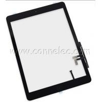 Quality Ipad air 1 touch panel assembly, touch panel assembly Ipad air 1, Ipad air 1 repair, Ipad air 1 touch for sale