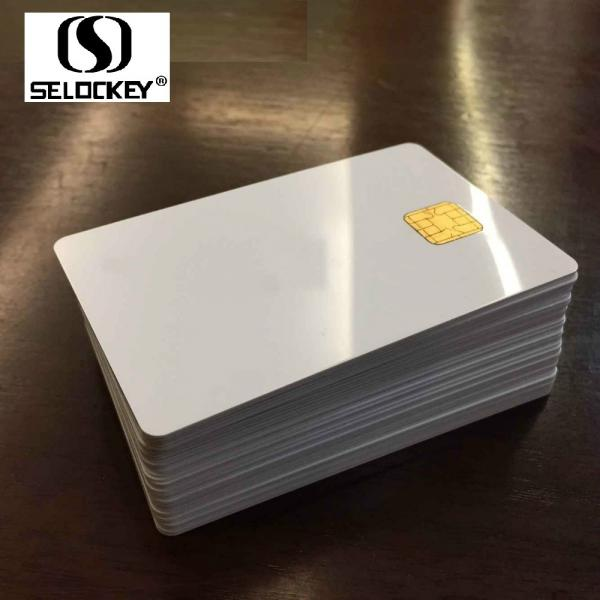 Buy Sle4428 Ibutton And Smart Cards at wholesale prices