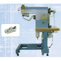 Quality Stitching machines for innersoles for sale