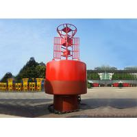 Quality Shallow Water Buoy for sale