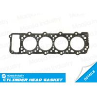 Best 4M40 4M40T Engine Cylinder Head Gasket Sealer for Mitsubishi Pajero Shogun 2.8TD ME200751 wholesale