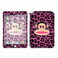 Buy cheap New arrive sticker for mini iPad from wholesalers
