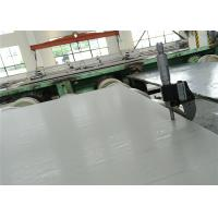 Quality Corrosion Resistance Stainless Steel Coil Sheet High Ductility For Industry for sale