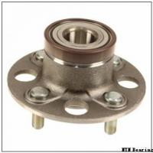 Quality 90,000 mm x 140,000 mm x 67,000 mm NTN SL04-5018LLNR cylindrical roller bearings for sale