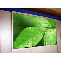 Quality 46inch DID LCD Video Wall,LCD TV Wall, for sale