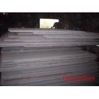 Quality Sell A387 Gr.2 Cl 1,  A387 Gr 2 Class 2,  A387 Gr 12 Class 1,  A387 Gr 12 Class 2,  steel plate for sale