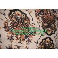 Quality 100*100D Dobby Georgette for sale
