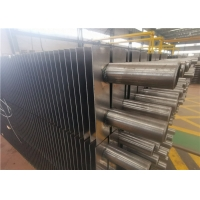 Quality SA179 H Type Stainless Steel Fin Tube assembly For Heat Exchanger for sale