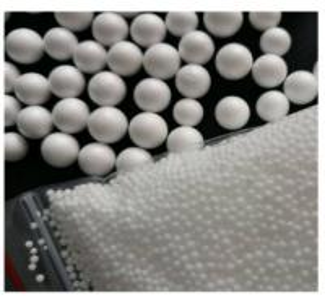 Quality Automatic Feeding System EPS Foam Production Line Batch Pre Expander Machine for sale