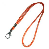 Quality Cord Lanyards for sale