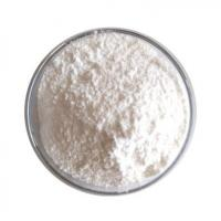China Chemical Oxide zinc oxide, Industrial zinc oxide in powder ZnO 1314-13-2,Zinc oxide for ceramics for sale