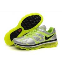 China Nike Air Max 2012-salenikeoutlet on sale