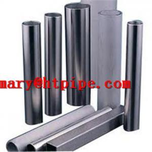China Astm a249 tp304 tp304h tp304l tube on sale