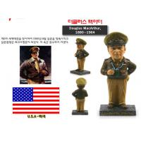 Best USA General Macarthur craftwork Decoration wholesale