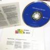 Buy cheap Microsoft Windows Server 2019 Standard Retail License 64 Bit DVD OEM Pack from wholesalers