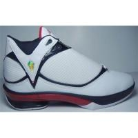 Buy cheap Hot new shoes from wholesalers