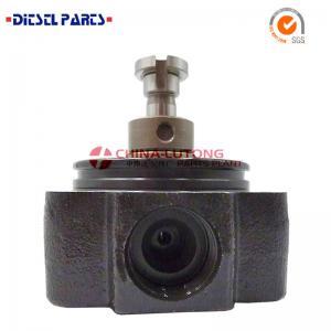 Quality mitsubishi distributor rotor  0 460 494 055 for RENAULT for sale