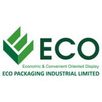 ECO Packing Industrial Ltd