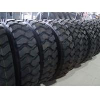 Quality RADIAL TRUCK TYRE 1100R20 for sale