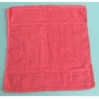 Quality hot sale cleaning cloth/hand towel/ cotton hotel towel for sale