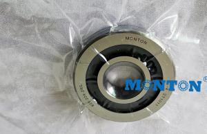 Quality 825-254-2RS/825-224-2RS Fanuc Servo Motor Bearings For Samsung for sale