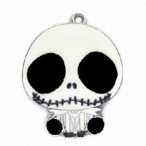 Quality Fashion Children Jewelry Pendant (CNJ-001) for sale